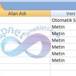 Asp.Net Üyelik Sistemi Ders 1 – Üye Giriş ve Üye Olma