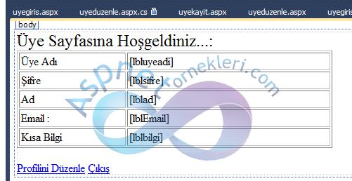 aspnetuyeliksistemi7