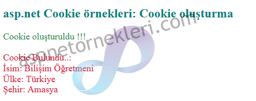 cookie1